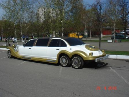 Заказать лимузин, в москве, круглосуточно